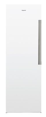 Hotpoint UH6F1CW 167cm Tall 60cm Wide Freezer White